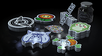 about.alt_tag_stickers